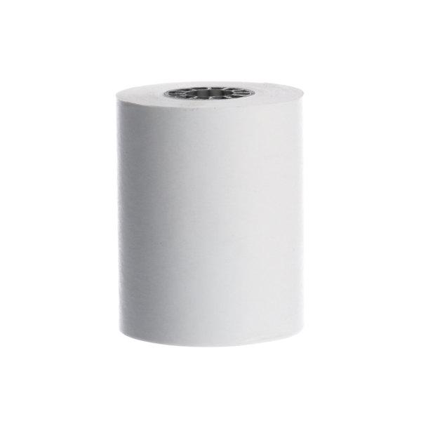 Traulsen 400-60003-00 Printer Paper