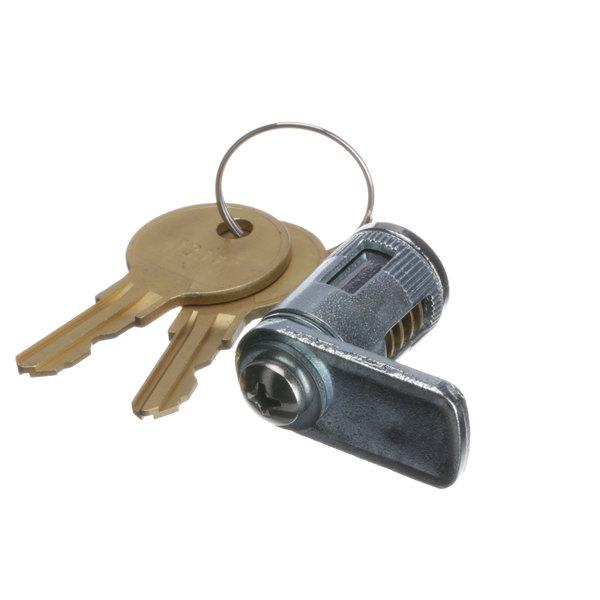 Anthony 40-12013-0001 Door Lock  sc 1 st  Webstaurant Store & 40-12013-0001 Door Lock pezcame.com
