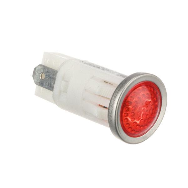Legion 407810 Red Light