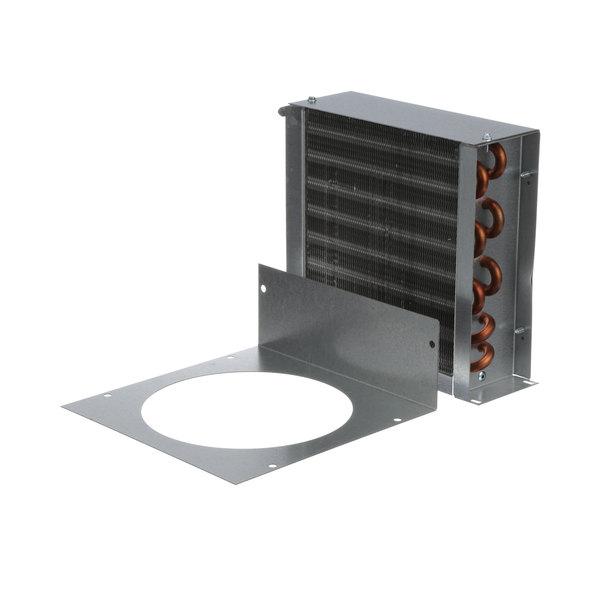 Continental Refrigerator 4-310ASY Condensor Coil Main Image 1