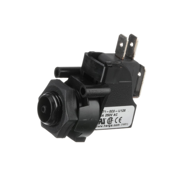 Southern Pride 443009 Microswitch