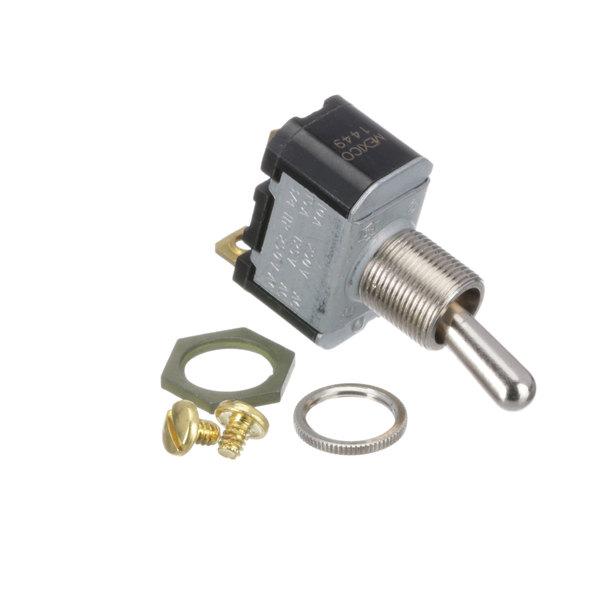 Market Forge 10-5022 Switch Main Image 1