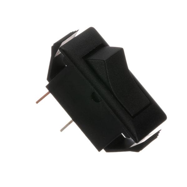 Insinger DE9-270 Rocker Switch