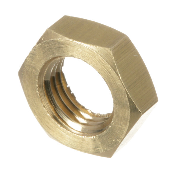 Henny Penny EF02-176 Nut Main Image 1
