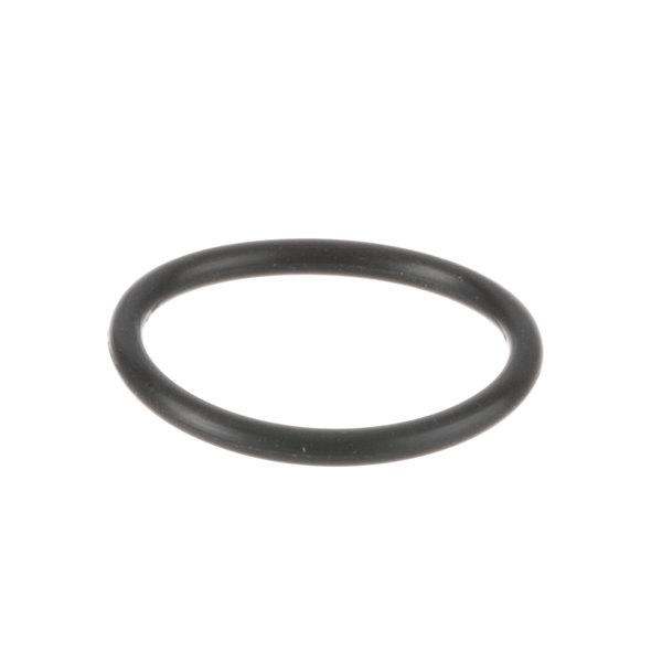 Unimac F170200 O-Ring
