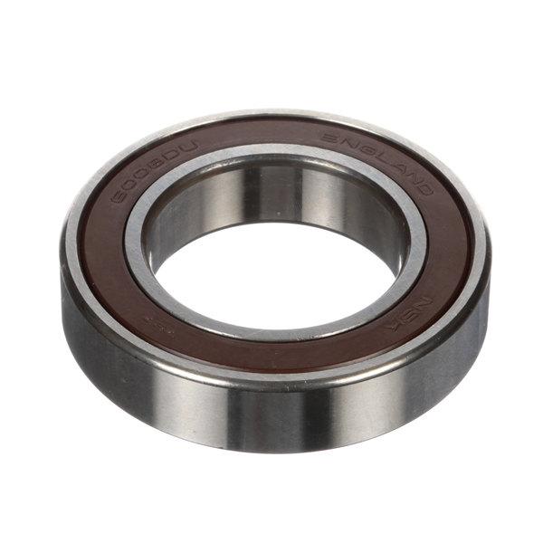 Doyon Baking Equipment 31610010600800 Roller Bearing Main Image 1