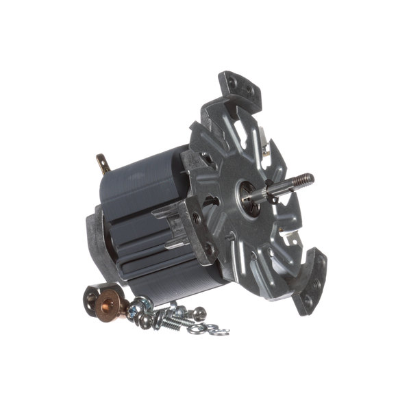 Moffat M242024K Motor Kit 50/60Hz