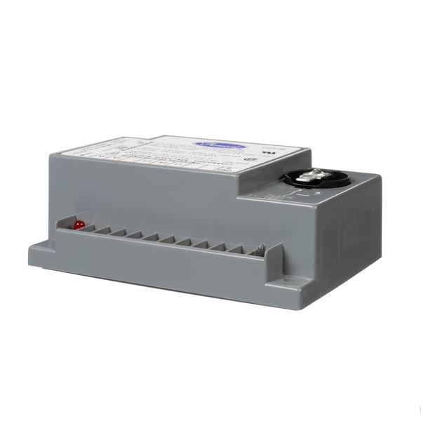 Moffat M234459 Ignition Module