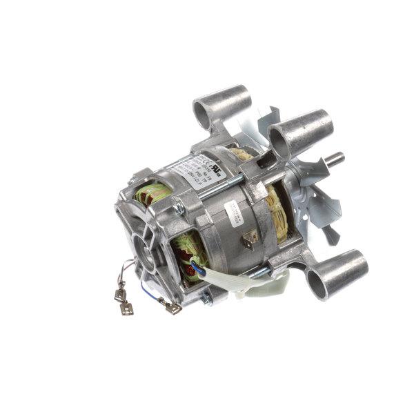 Moffat M236268 Motor