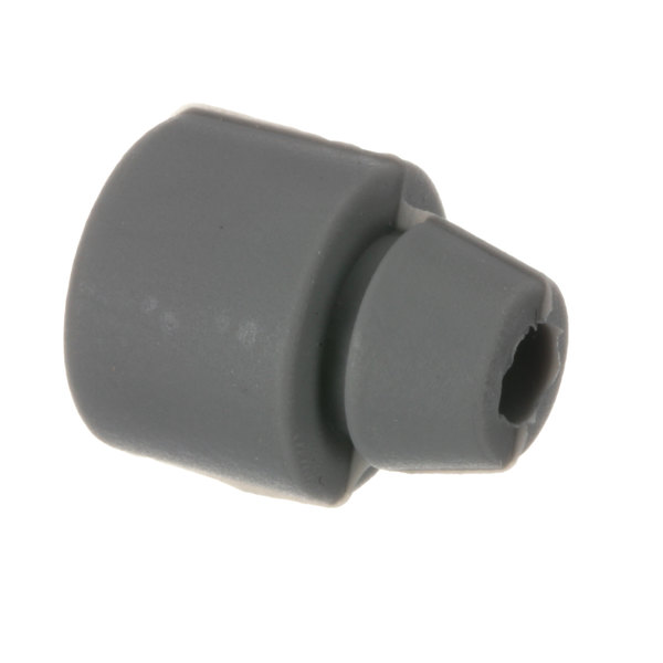 Henny Penny MM211150 Distance Piece