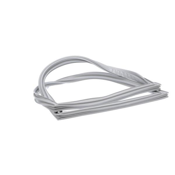 Master-Bilt N02-156820 Top Drawer Gasket