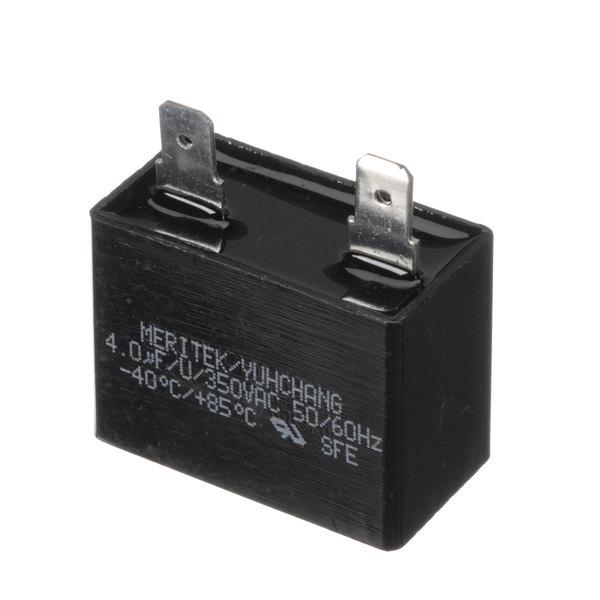 Groen 106270 Capacitor