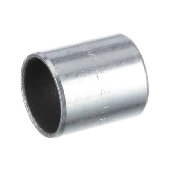ProLuxe 110115541 Bushing (Formerly DoughPro 110115541)