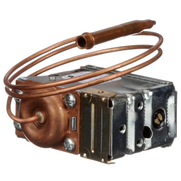 Scotsman 11-0425-21 Hi Pressure Control