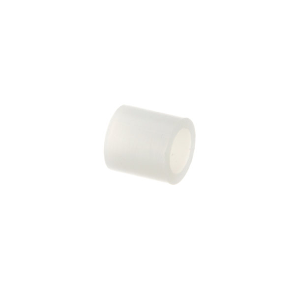 ProLuxe 110969111 Nylon Spacer (Formerly DoughPro 110969111) Main Image 1