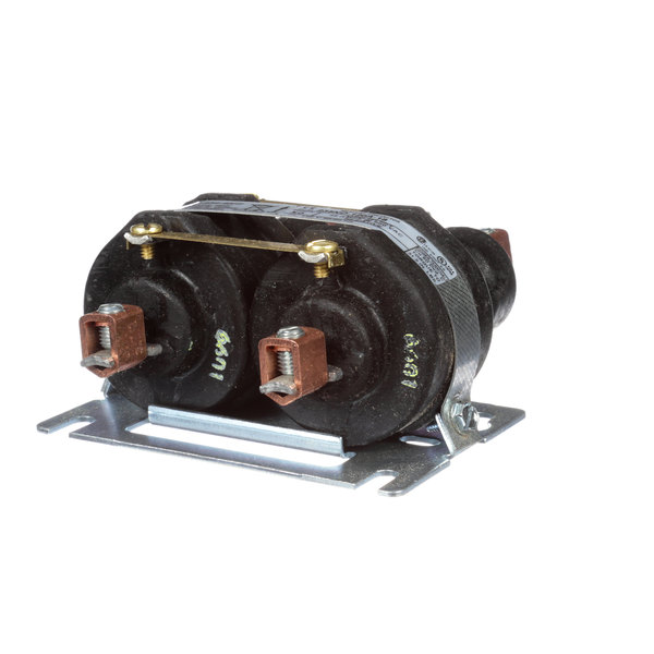 Randell OV REL235 Mercury Contactor