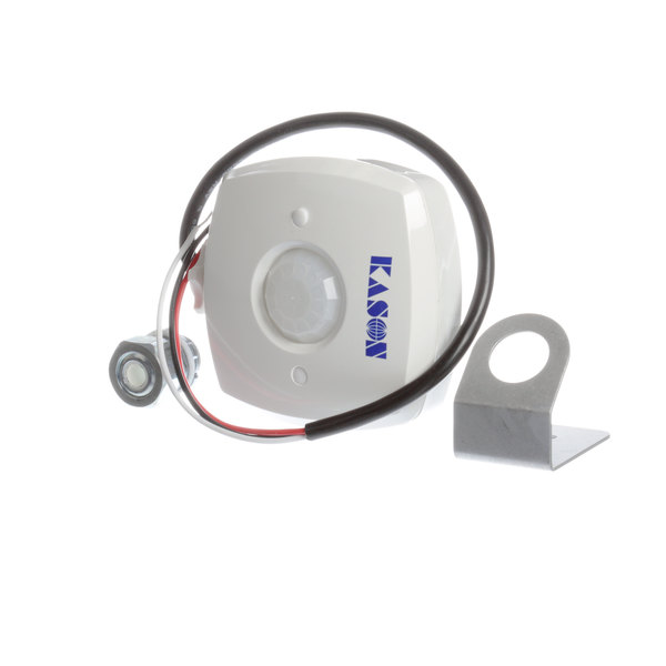 Kason 1901A-00005 Sensor