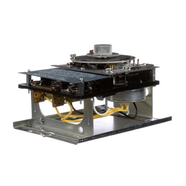 Kelvinator 19-0624-00 Defrost Timer Main Image 1