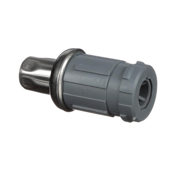 Kason 1645-000357 Stainless Steel Foot 1-5/8 In