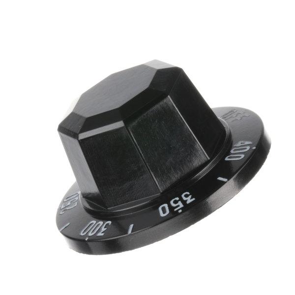 Henny Penny 16706 Thermostat Knob