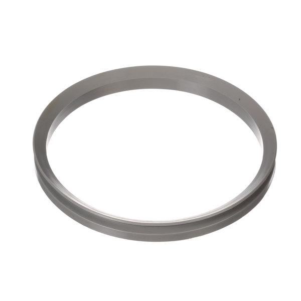 Zumex 170.0004.100 V-Ring Main Image 1