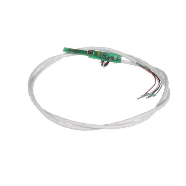 Carter-Hoffmann 18616-0024 Humidity Sensor