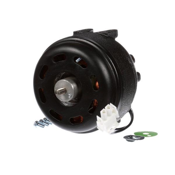 Scotsman 18-8849-01 Motor