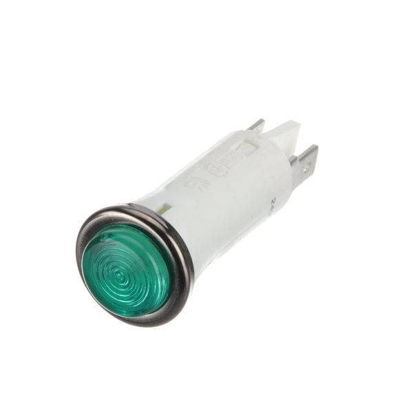 Speed Queen 70082201 Indicator Light