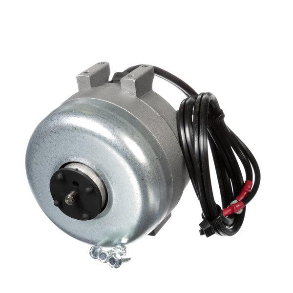 SaniServ 75595 Fan Motor Main Image 1
