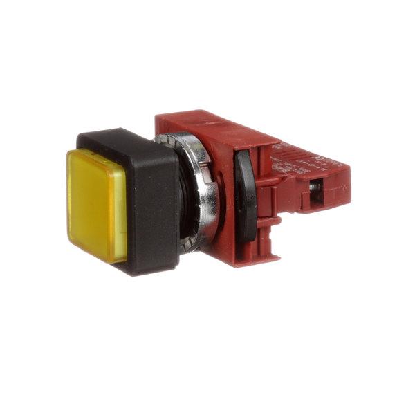 Insinger DE8-62 Indicator Light