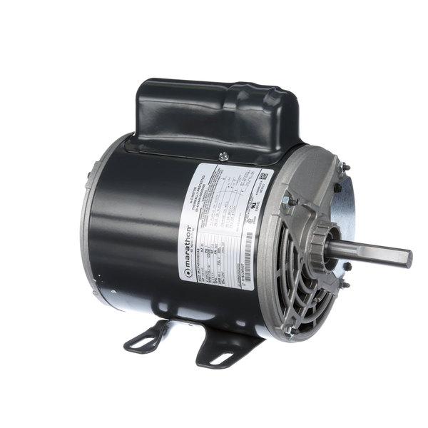 Vulcan 00-428449-00002 Motor
