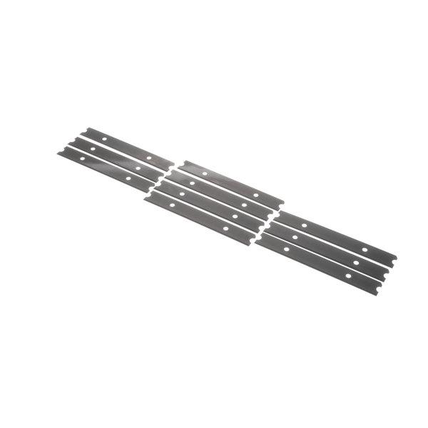 Keating 004899 Scraper Blades - 10/Pack