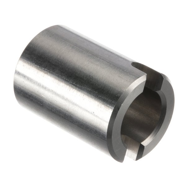 Lincoln 369410 Coupling Sleeve (2711040) Main Image 1