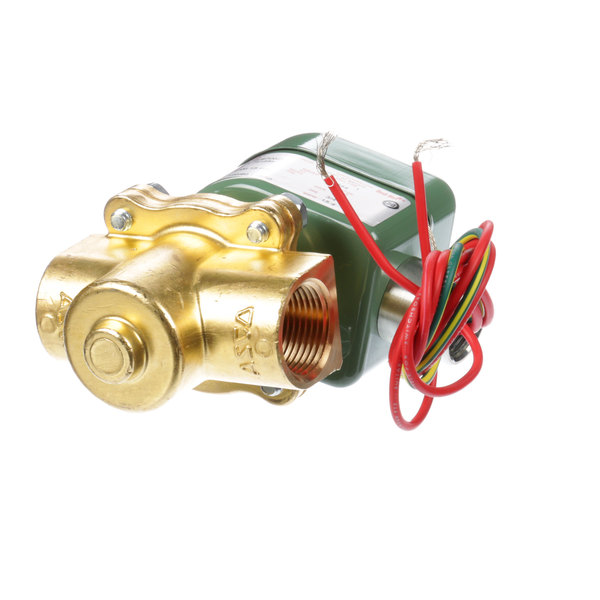 Southbend 3-S567 Blowdown Solenoid