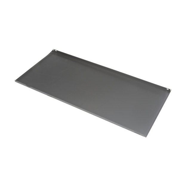 Manitowoc Ice 4012039 Top Cover