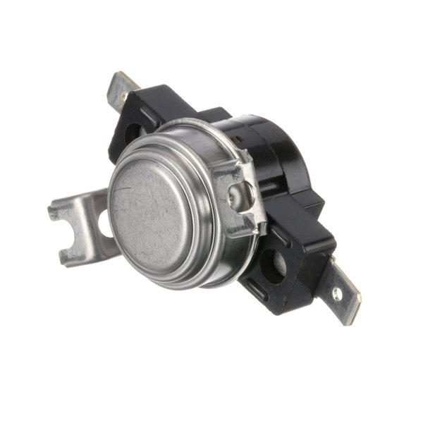Fetco 1053.00042.00 Thermostat Main Image 1