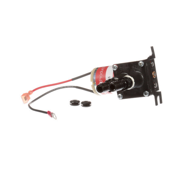 Frymaster 1069680SP Ato Pump W/Wire Assy Main Image 1