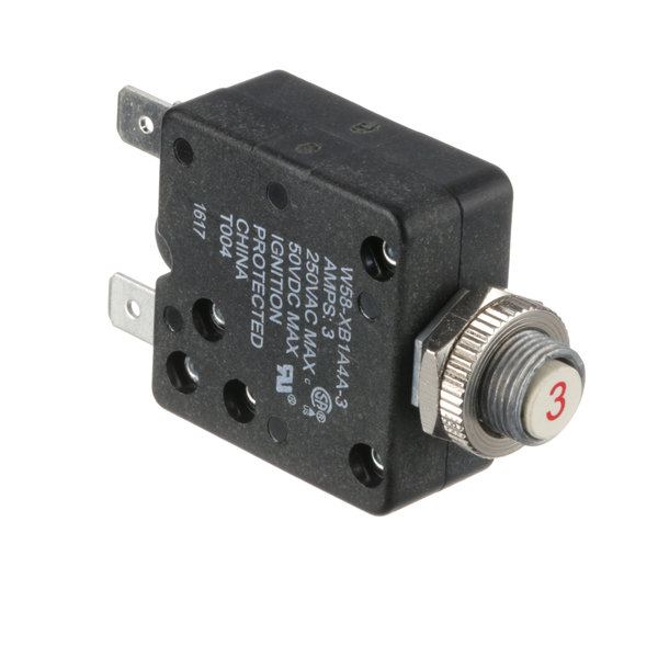 Champion 108311 Circuit Breaker