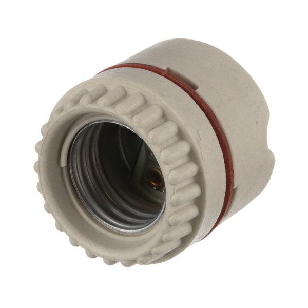 Imperial 35613 Bulb Holder