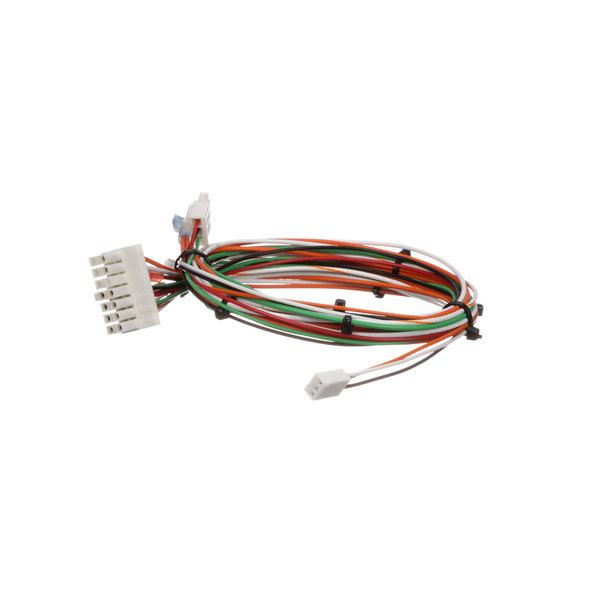 Bunn 36844.0007 Wiring Harness, I/O Head#3 Imix