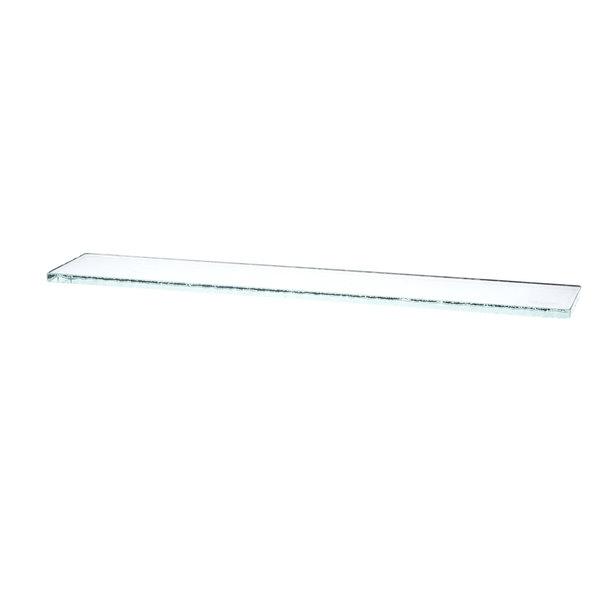 Lincoln 369925 Glass Access Window
