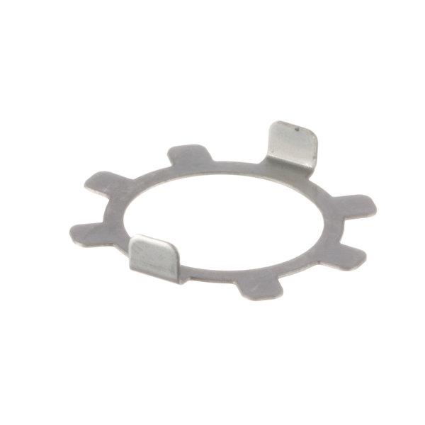 Hobart 00-474225 Ring-Locking Main Image 1