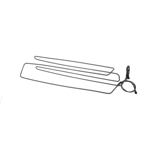Franke 19004308 Defrost Heating Element