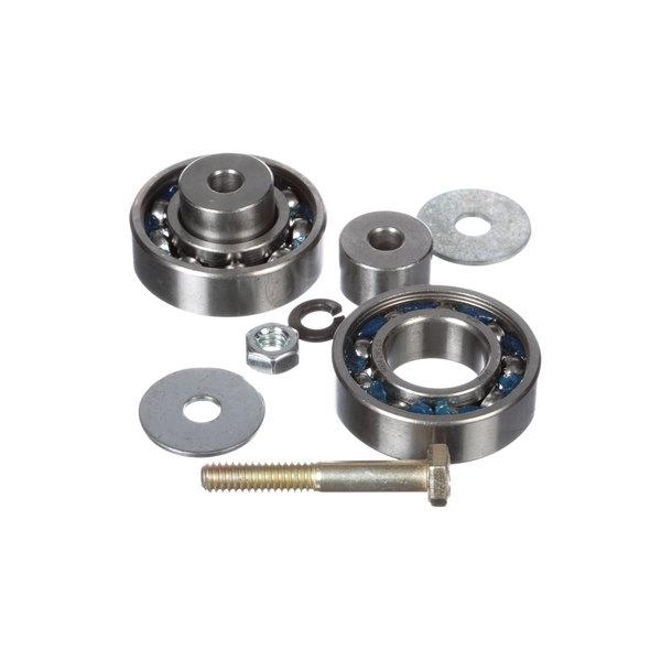 Southbend 4440019 Bearing Kit Main Image 1