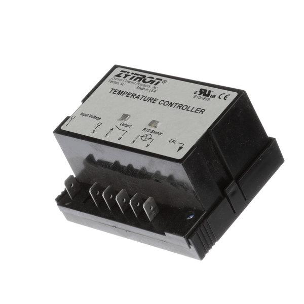 Garland / US Range 4527081 Electronic Thermostat