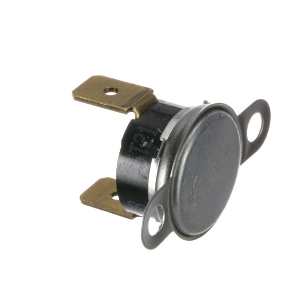 Gold Medal 74748 Safety Thermostat