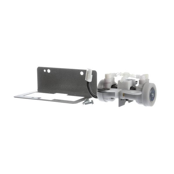 Manitowoc Ice 7603529 Air Compressor 115v/60hz/1ph