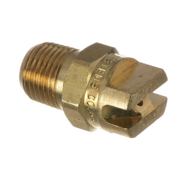 Insinger D3035 Nozzle Brass