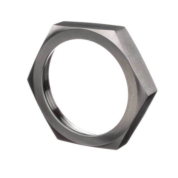 CapKold DCN0517004 Hex Nut Main Image 1