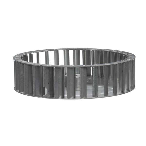 Dinex DX013P00103 Blower Wheel